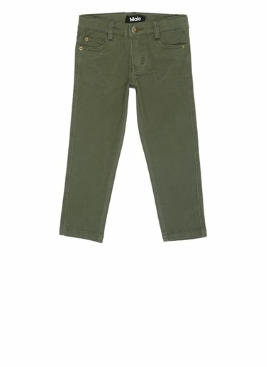 Beymen Kids Pantolon Yeşil